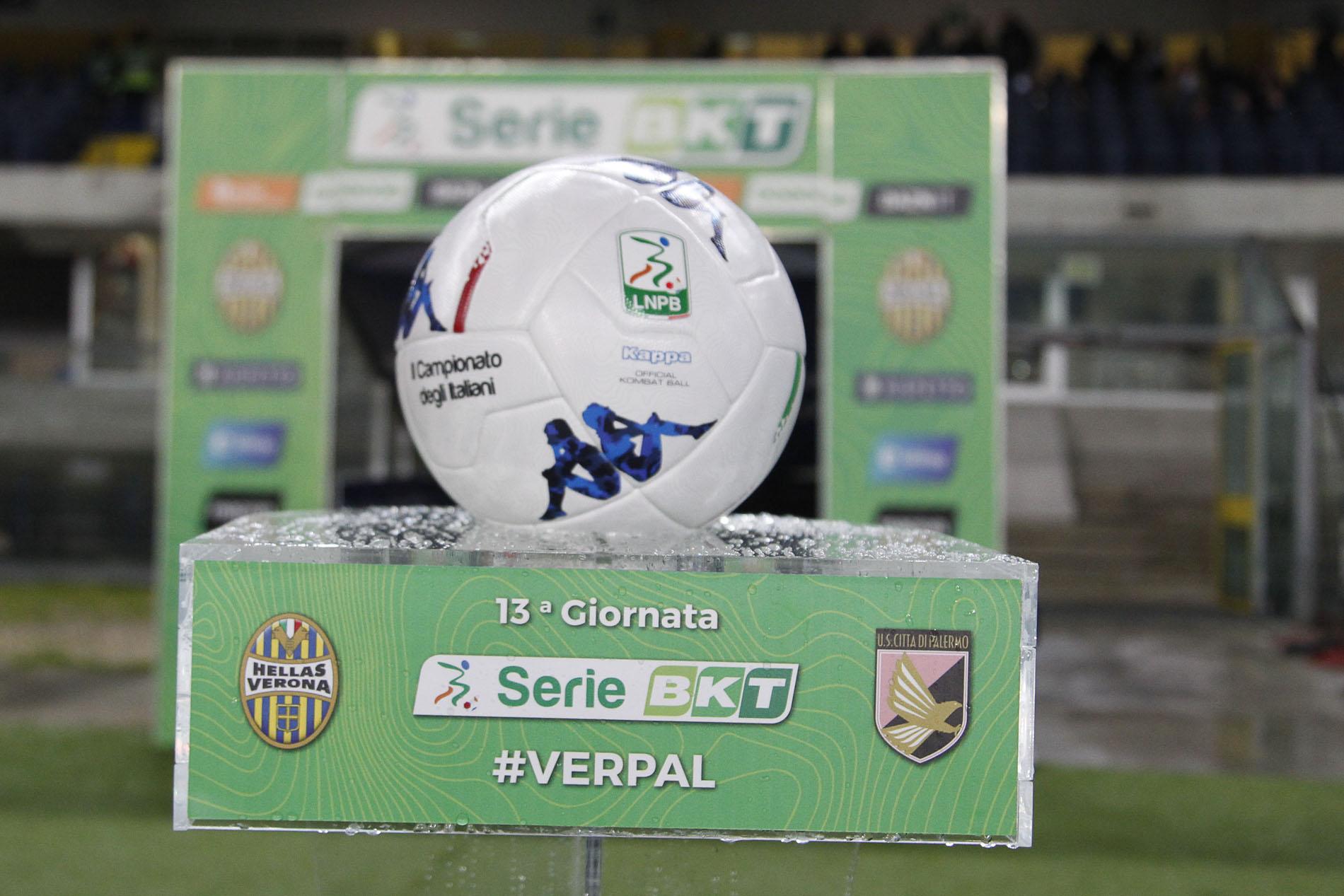 Palermo Calcio Calendario.Palermo Ecco Gli Anticipi E Posticipi Fino Alla 31ª