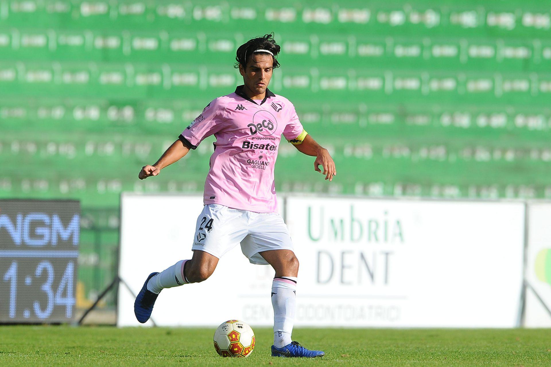 Palermo shock, il Monopoli segna 2 gol allo scadere e ribalta i rosa -  Calcio Rosanero